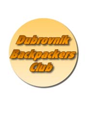 backpackers club
